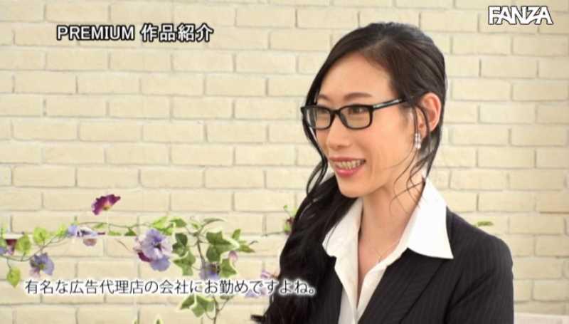 長身スレンダーソープ嬢 伊藤杏 エロ画像 17