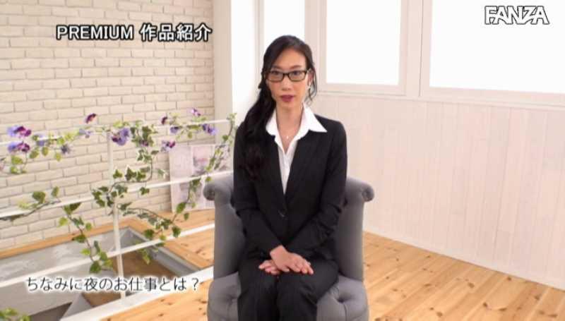 長身スレンダーソープ嬢 伊藤杏 エロ画像 18