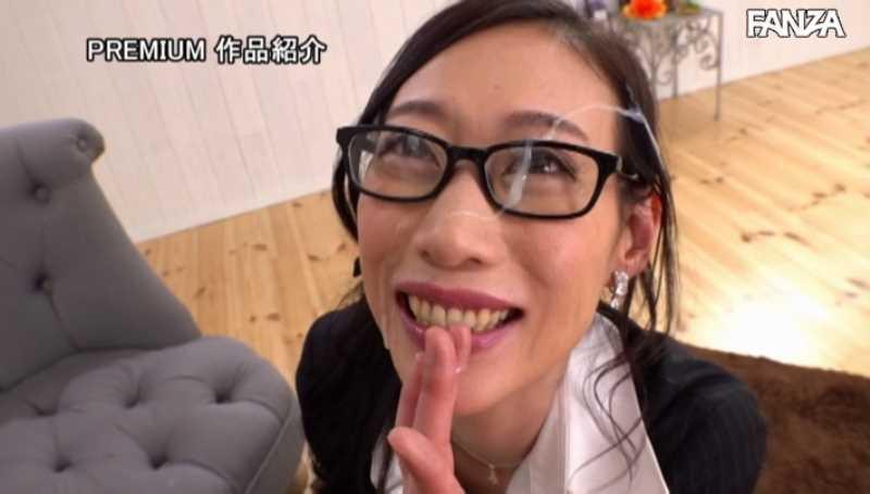 長身スレンダーソープ嬢 伊藤杏 エロ画像 30