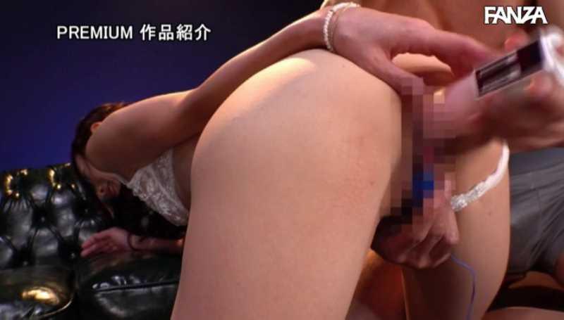長身スレンダーソープ嬢 伊藤杏 エロ画像 42