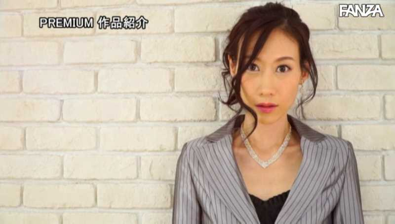 長身スレンダーソープ嬢 伊藤杏 エロ画像 47