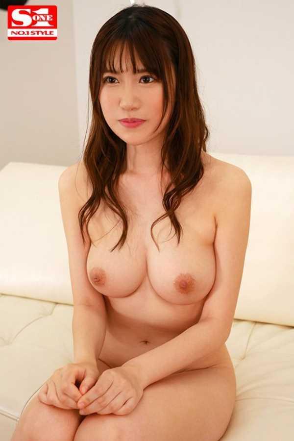 美巨乳JD 花宮あむ セックス画像 4