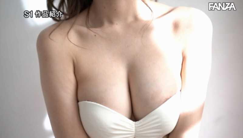 美巨乳JD 花宮あむ セックス画像 20