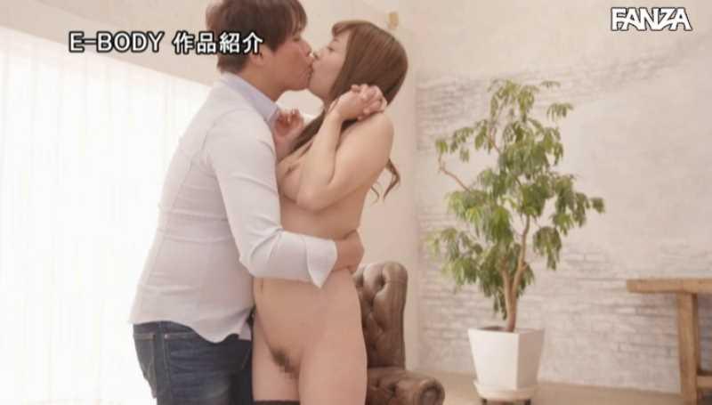 淫乱な人妻 泉ゆうめ セックス画像 25