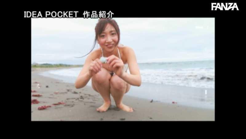 加美杏奈 エロ画像 16