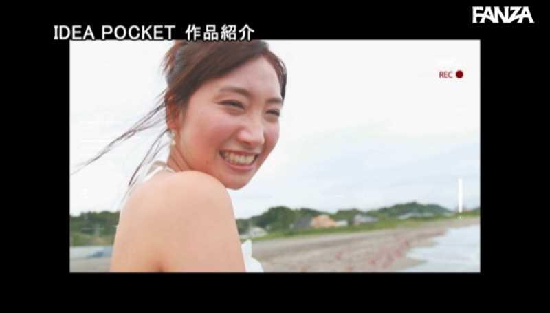 加美杏奈 エロ画像 18