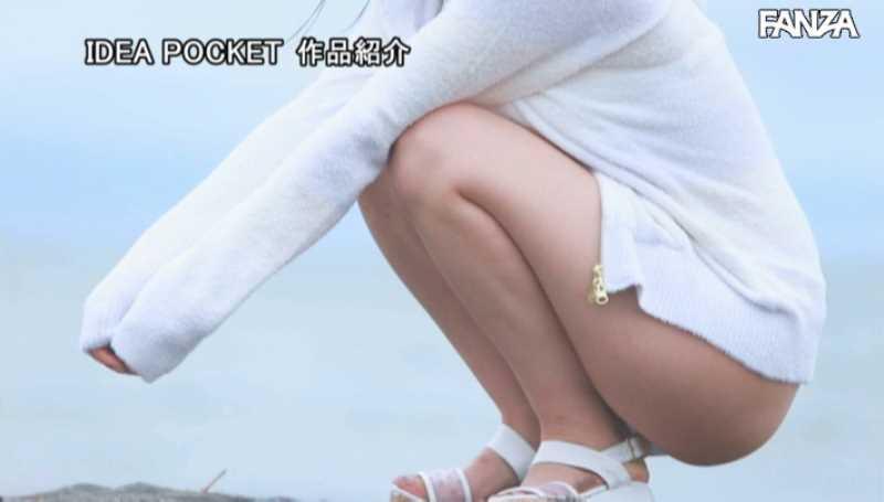 加美杏奈 エロ画像 23