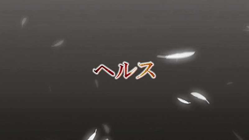 メロディー・雛・マークス エロ画像 49