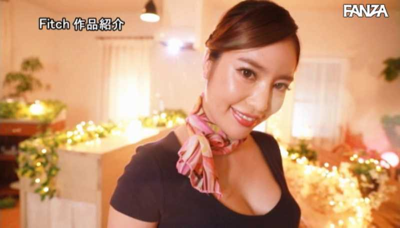 キャビンアテンダント瀬崎彩音の制服セックス画像 17