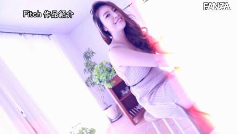 キャビンアテンダント瀬崎彩音の制服セックス画像 42