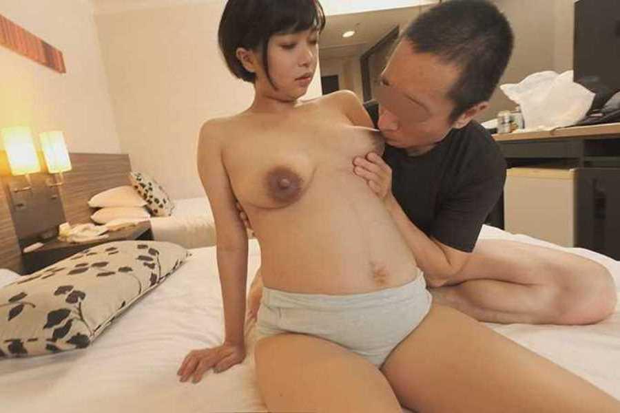 妊婦 エロ画像画像 4