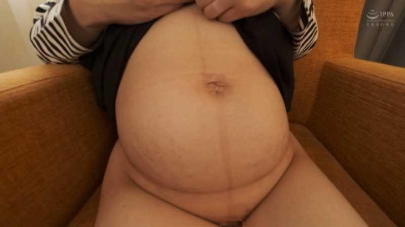 妊婦 エロ画像 18