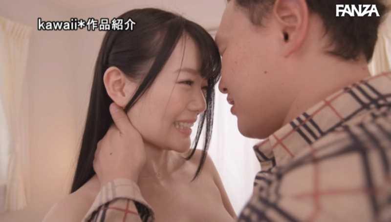 パイパン女子大生 柳井める エロ画像 24