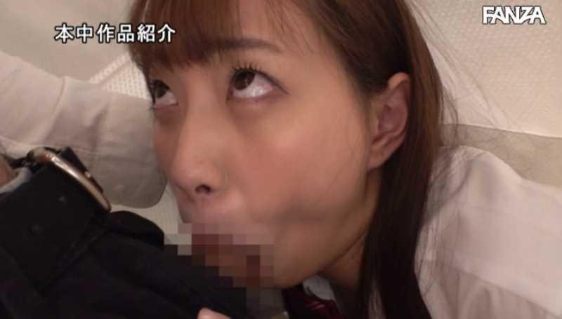 カーテンの中のJKセックス画像 57