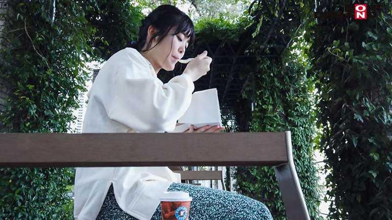 引きこもり女子 環ニコ エロ画像 12
