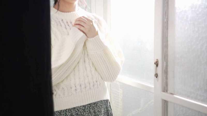 引きこもり女子 環ニコ エロ画像 18