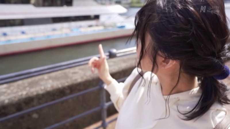 引きこもり女子 環ニコ エロ画像 22