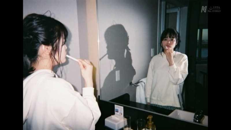 引きこもり女子 環ニコ エロ画像 25
