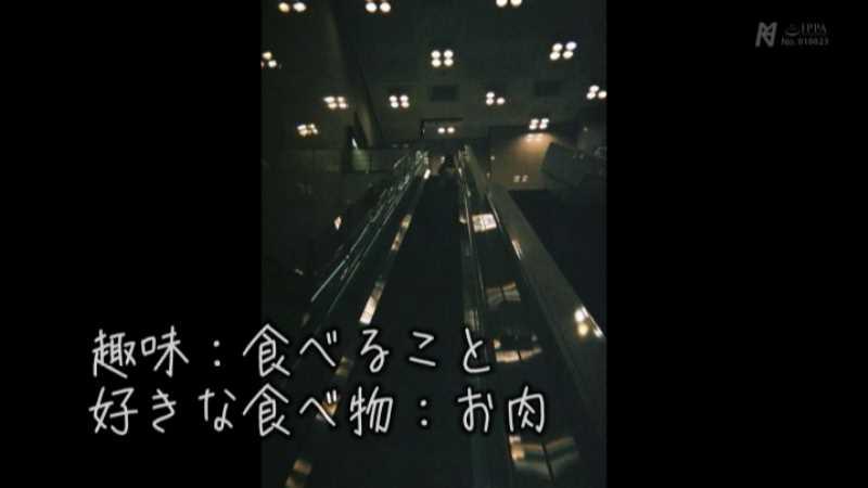 引きこもり女子 環ニコ エロ画像 26