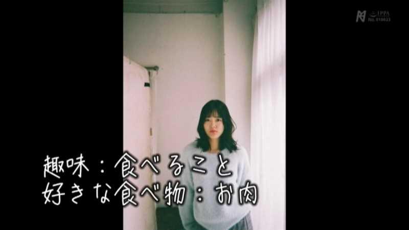 引きこもり女子 環ニコ エロ画像 27