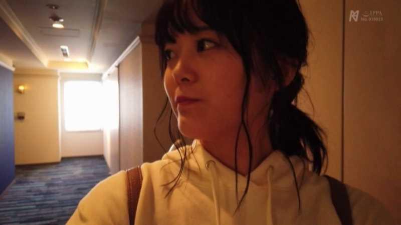 引きこもり女子 環ニコ エロ画像 31