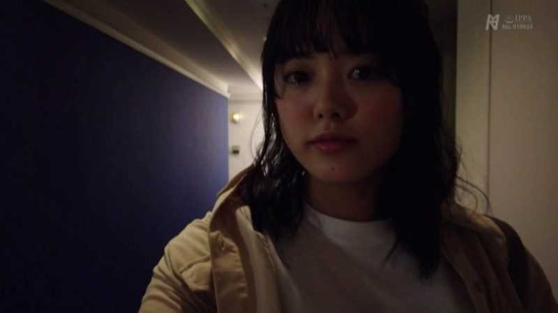 引きこもり女子 環ニコ エロ画像 34