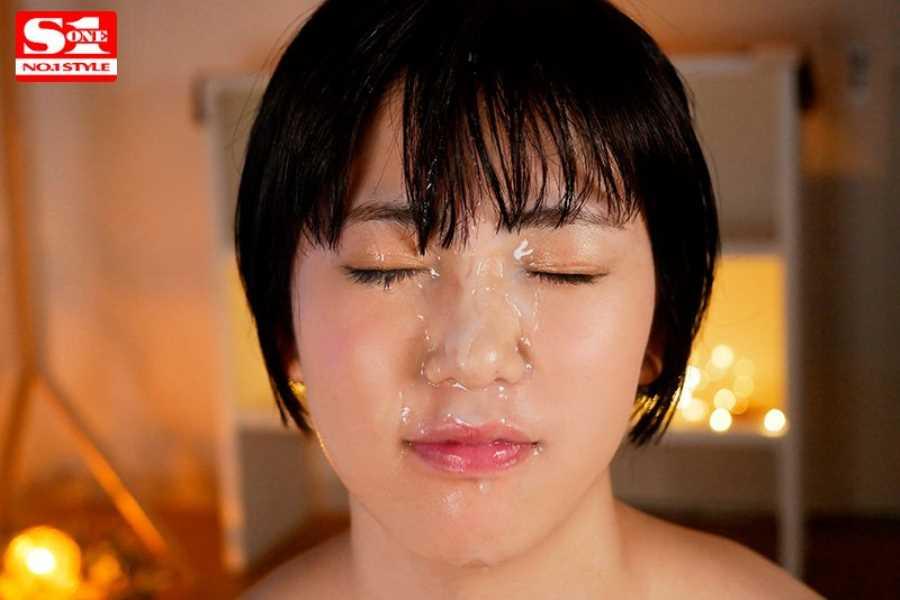 ショートカット美少女 児玉れな エロ画像 12
