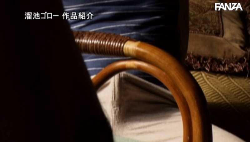 強盗の人妻レイプ画像 35