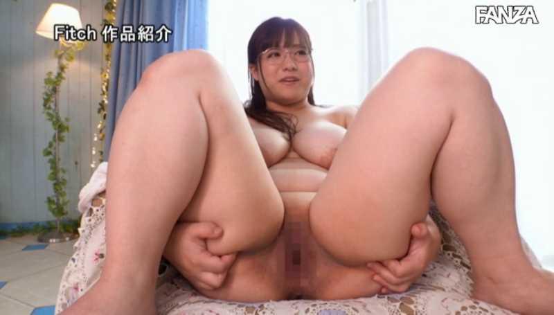 豊満女子 星乃マミ エロ画像 29