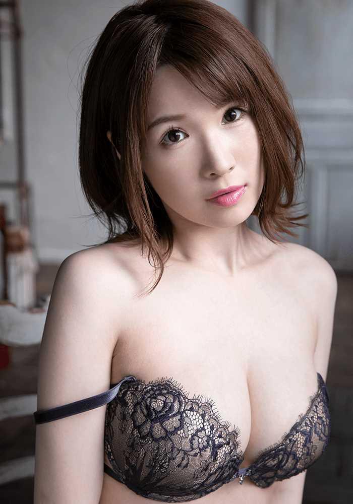 肉食美女 水沢美心 エロ画像 5