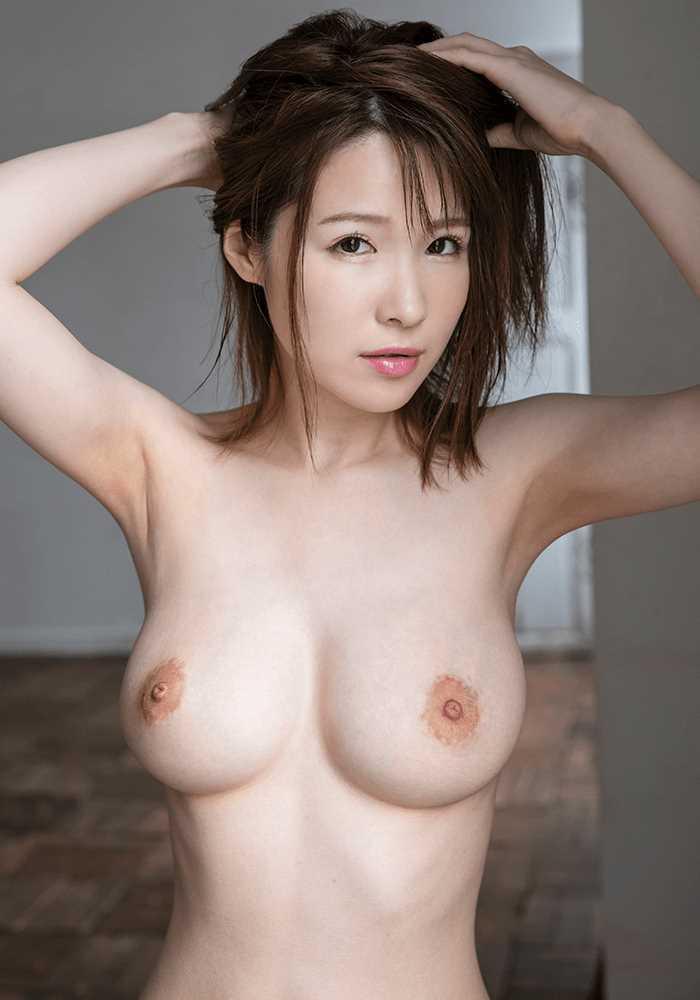 肉食美女 水沢美心 エロ画像 6