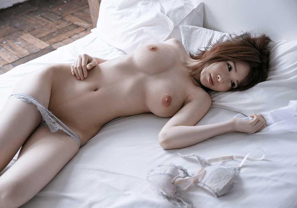 肉食美女 水沢美心 エロ画像 8