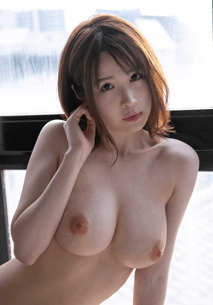 肉食美女 水沢美心 エロ画像 9