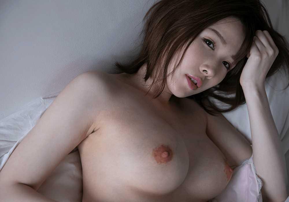 肉食美女 水沢美心 エロ画像 13