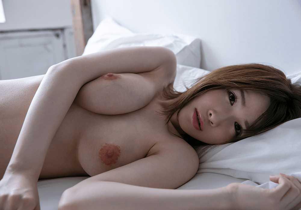 肉食美女 水沢美心 エロ画像 14