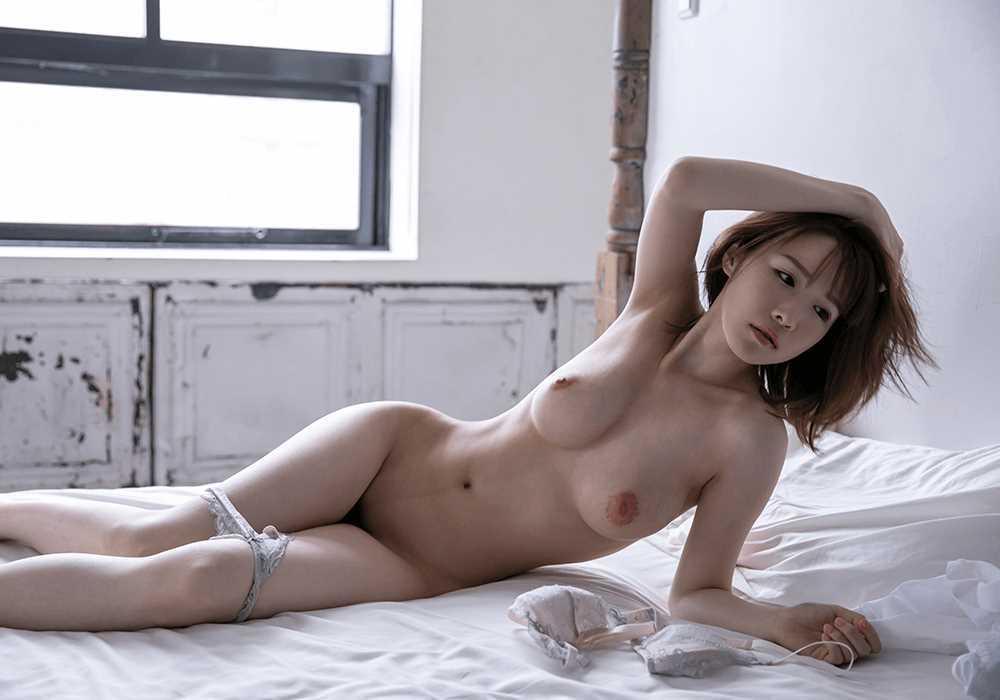 肉食美女 水沢美心 エロ画像 15