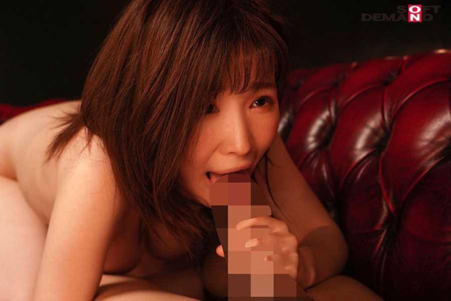 肉食美女 水沢美心 エロ画像 23