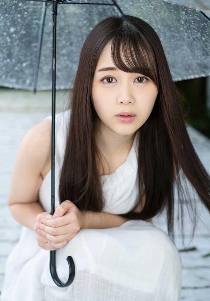 美乳美少女 白川ゆず エロ画像 2