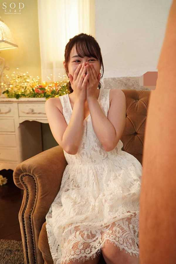 美乳美少女 白川ゆず エロ画像 10