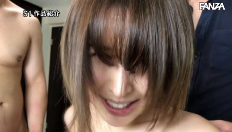 強姦教唆レイプ画像 54