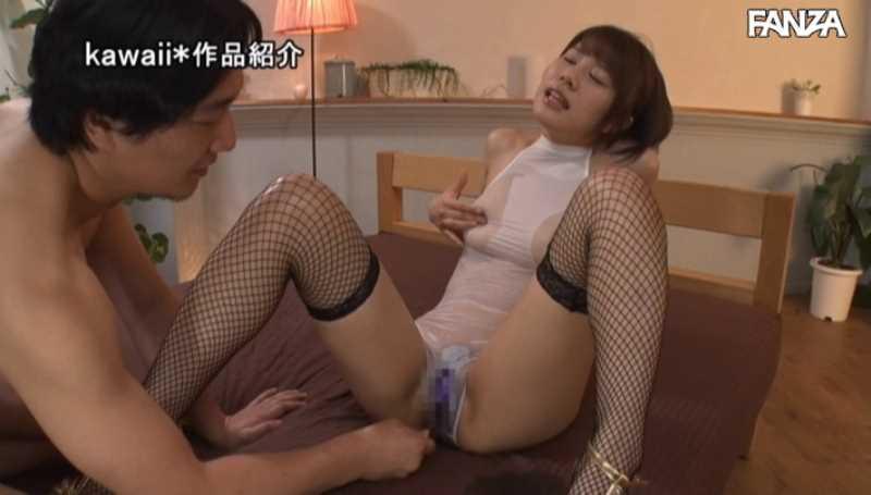 ヤリマン女子大生 志木あかね エロ画像 39