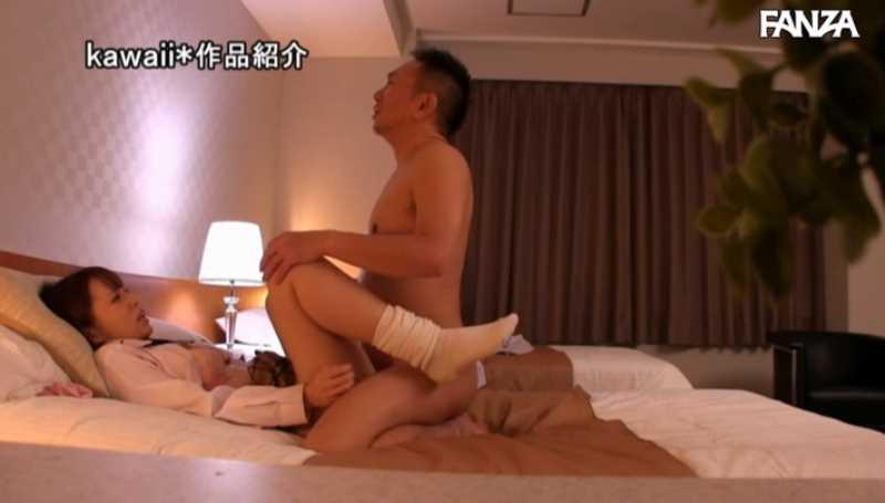 パパ活JKの盗撮セックス画像 29