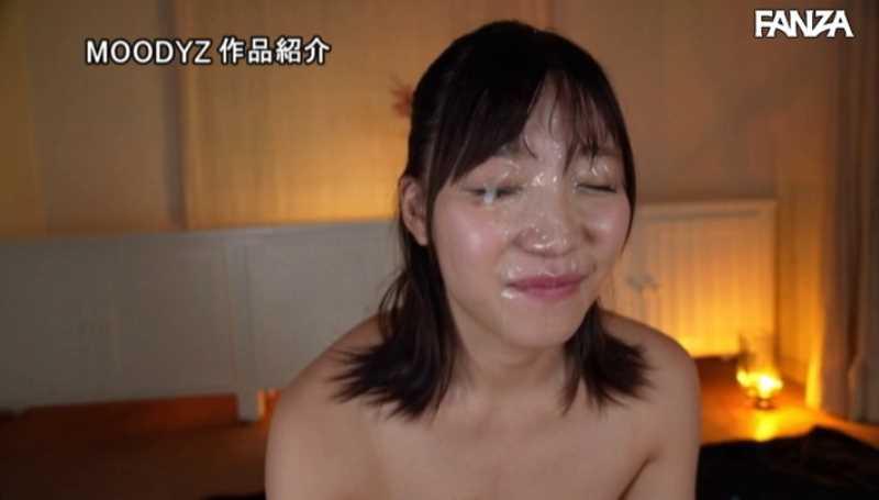 渡辺みお 照れ笑いセックス画像 41