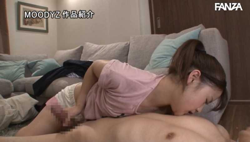 ちっぱいJKのセックス画像 29