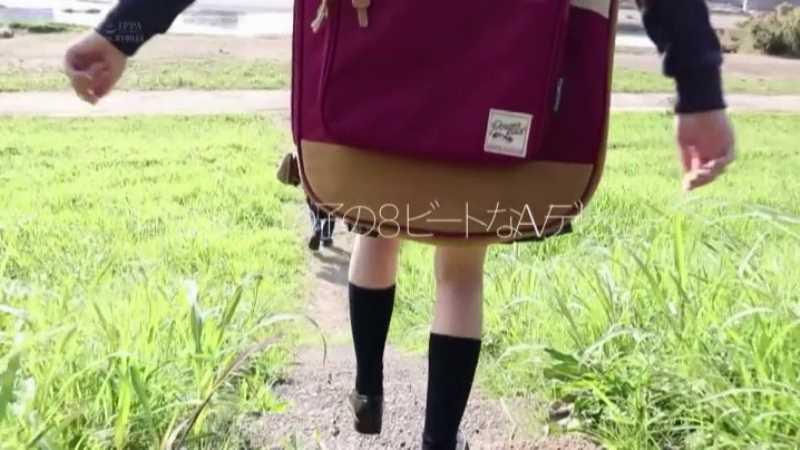 軽音女子 朝倉ゆい エロ画像 30