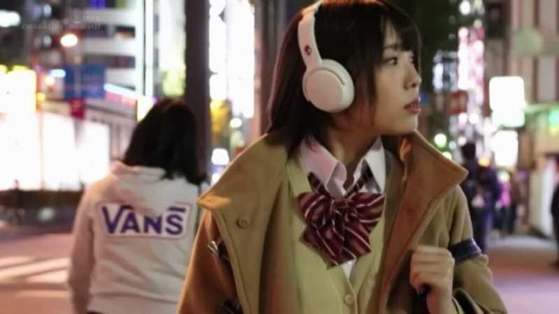 軽音女子 朝倉ゆい エロ画像 33