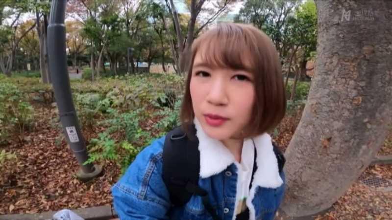原宿系ハーフ 宮澤エレン エロ画像 28
