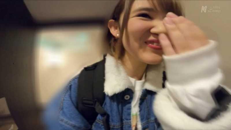 原宿系ハーフ 宮澤エレン エロ画像 40