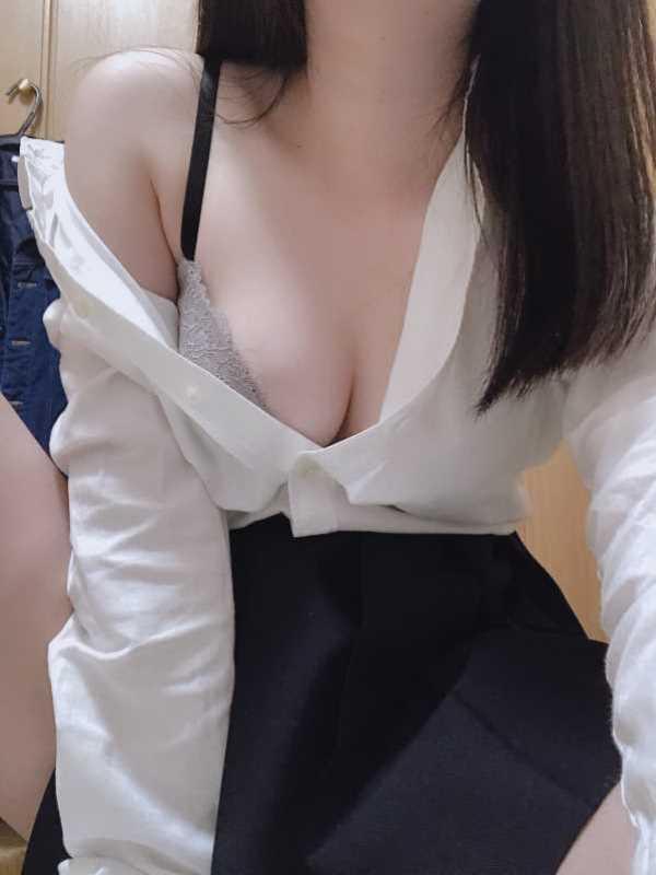 裏垢女子のエロ画像 52