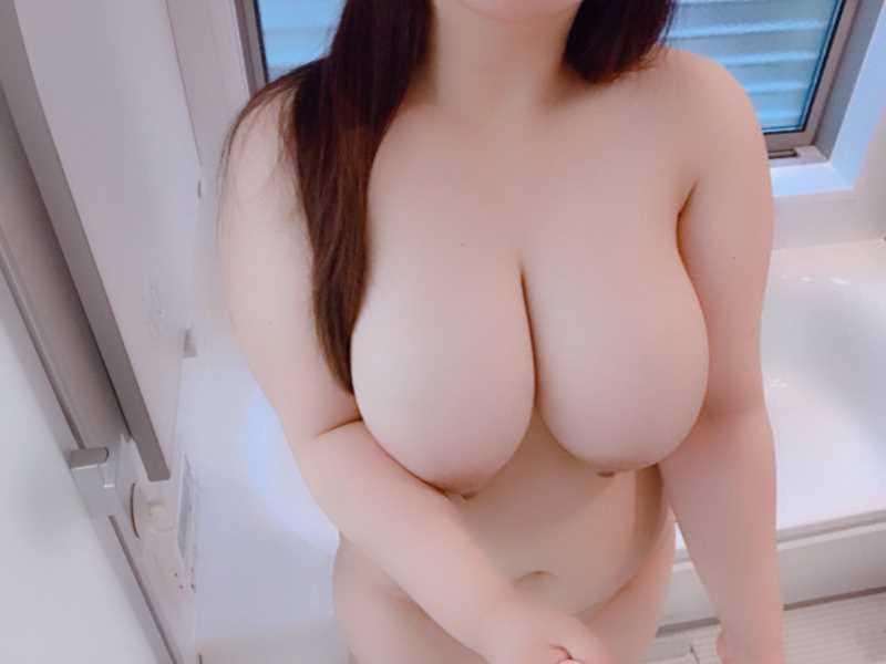 裏垢女子のエロ画像 99